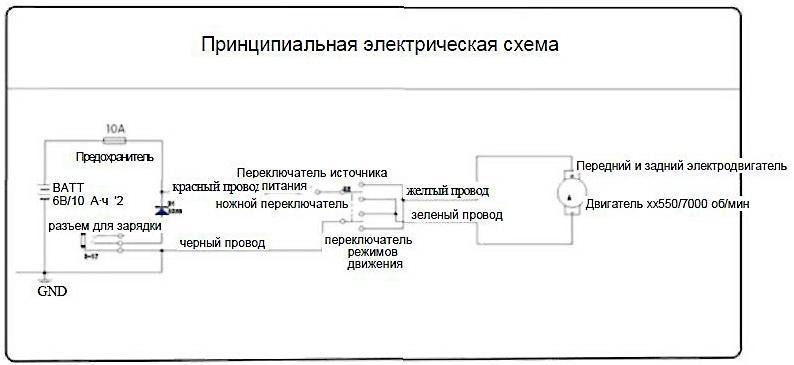 """"""",""""joyautomatic.ru"""