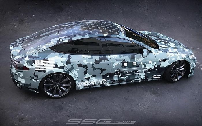 Tesla-Veterans-Model-S-2.jpg