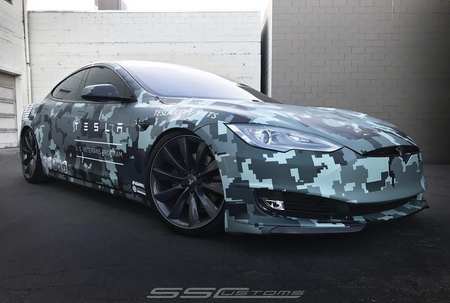 Tesla-Veterans-Model-S-1.jpeg