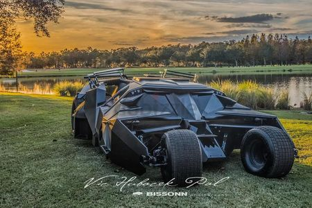 Batmobile-For-Sale-1.jpg