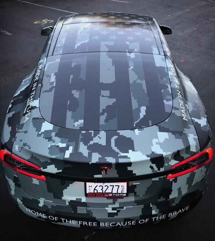 Tesla-Veterans-Model-S-3.jpg