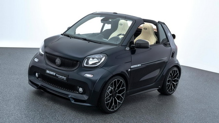 brabus-smart-fortwo-sunseeker-1.jpg